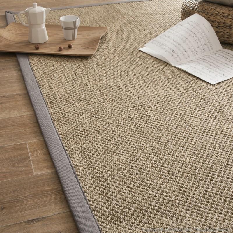 sisal carpet moodesign ltd. Black Bedroom Furniture Sets. Home Design Ideas