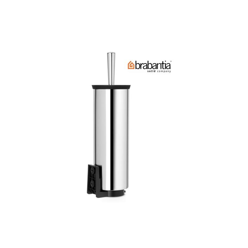 Brabantia Toilet Brush.Brabantia Toilet Brush With Holder