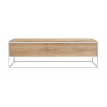 UNIVERSO MONOLIT TV CUPBOARD