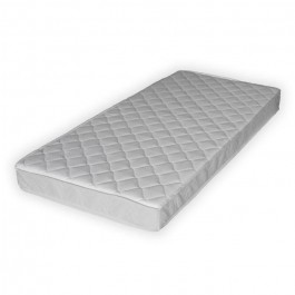 MATTRESS ORTHOPEDIC SUPERCONFORT 90X190 CM
