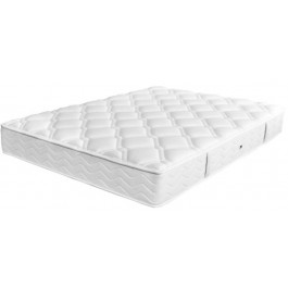 Mattress Orthopedics Superconfort 200X200 CM