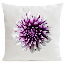 DECO CUSHION ARTPILO CHRYS