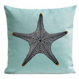 DECO CUSHION ARTPILO STAR FISH
