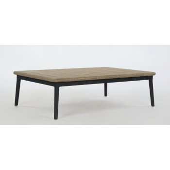 SOMMERSET COFFEE TABLE