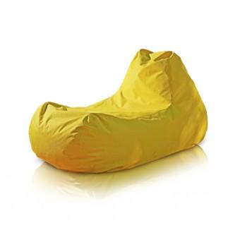 LOLA BEAN BAG XL
