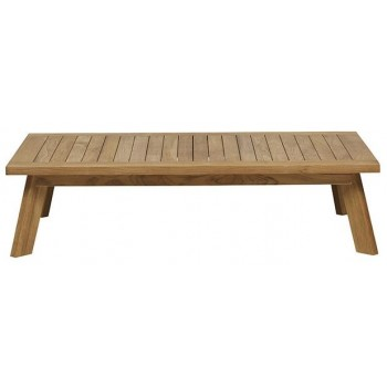 CASSIS COFFEE TABLE