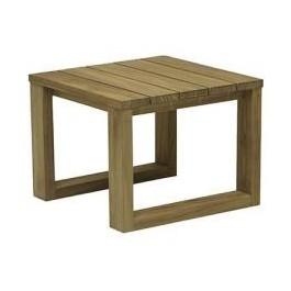 FLORIDA SIDE TABLE