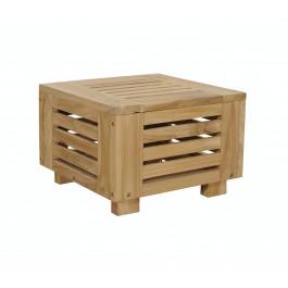 SAN LUIS SIDE TABLE