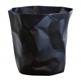 ESSEY BIN BLACK