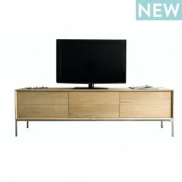 NOVA TV CABINET 170 CM