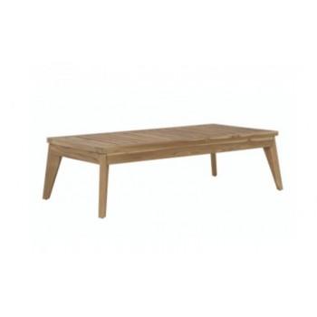 LIMA COFFEE TABLE
