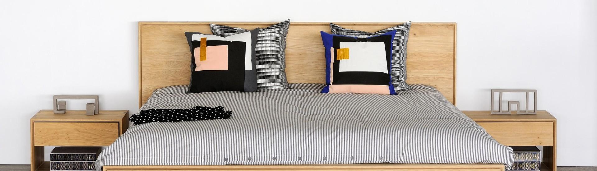 chambre et literie mobilier boutique en ligne ile maurice moodesign ltd. Black Bedroom Furniture Sets. Home Design Ideas